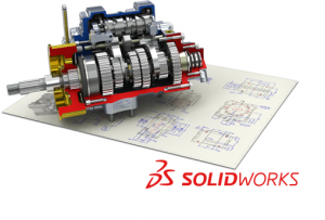 Solidworks 2018 Download Free Crack + Serial Key + Keygen [Latest]