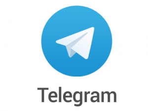 Telegram 1.2.6 Download For Android + Windows & Mac Full Free