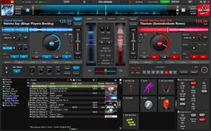 VirtualDJ 8.2 Build 3731 Download Free For Windows & Mac