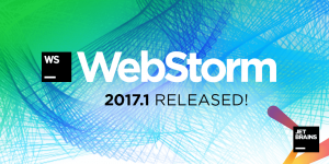 Webstorm 2017.3.2 Crack Plus License Key Download Free [Mac + Win]