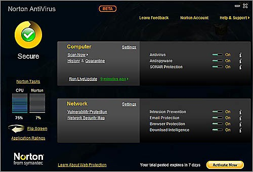 Ashampoo Antivirus 2018 Crack Keygen & License Key Download