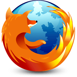 Firefox 54.0 Download Full Free [Beta 13]