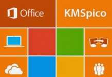 KMSPico 11.0.4 Crack Windows & Office Activator 2018 Download