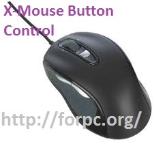 X-Mouse Button Control 2.17 Download Full Free [Windows + Mac]