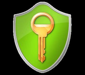 AxCrypt 2.1.1547.0 2018 Portable Download Free [Win + Mac]