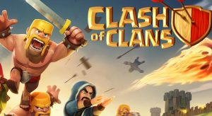 Clash Of Clans MOD APK 9.434.30 Unlimited HACK Download