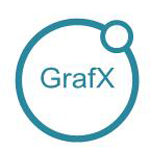 GrafX Website Studio 3.8.98 2018 Crack Download Free [Latest]