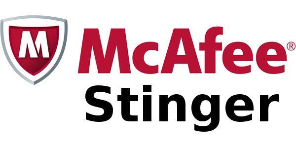 McAfee Stinger 12.1.0.2449 Portable Download Free [Win + Mac]