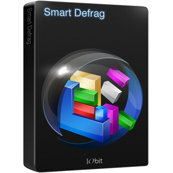 Smart Defrag 5.8.5.1285 Pro Crack & Serial Key Download [2018]