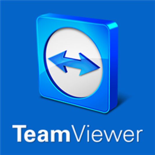 Teamviewer 13 Crack Incl License Code Premium Free Download