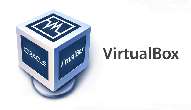 VirtualBox 5.2.6.120293 Crack & Serial Number Download Free For Windows