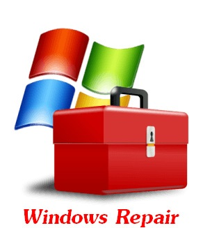 Windows Repair Pro 4.0.13 2018 Crack Key & Portable Download