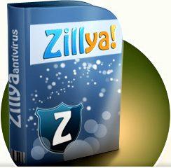 Zillya! Antivirus 3.0.2230.0 Crack & Serial Keys Download Free [Latest]