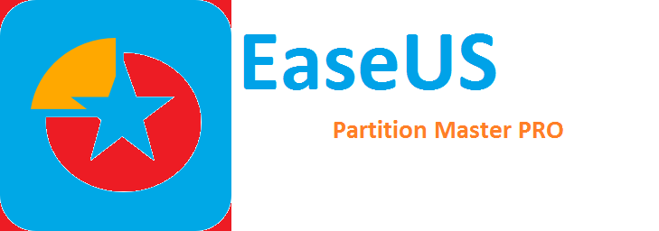 EaseUS Partition Master PRO 12.5 Crack & Keys Download [Mac + Win]