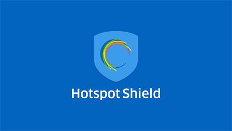 Hotspot Shield 9.8.7 Crack & Serial Keys Download