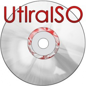 UltraISO Premium Edition 9.7.0.3476 Crack & Keys Download [Portable]