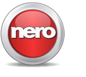 Nero 2018 Classic Crack Download For PC Free