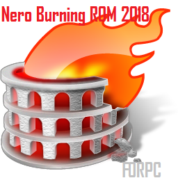 Nero Burning ROM 2018 19.0.00700 Crack With Serial Keys Full Download