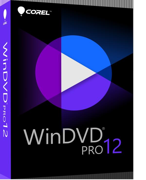 Corel WinDVD Pro 12.0.0.87 SP4.exe [ Crack + Keygen ] Download