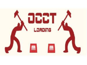 OverClock Checking Tool (OCCT) 4.5.2 Free Download