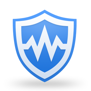 Wise Care 365 Pro 4.83 Crack & License Key Download For PC