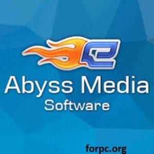AbyssMedia i-Sound Recorder 7 7.5.8.5 Crack & Free Download 2021
