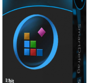 IObit Smart Defrag Crack 6.3.5.189 With Serial Key Full Torrent Download