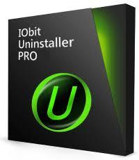 IObit Uninstaller 9.5.0.6 Pro Crack + License Keys Free Download