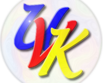 UVK Ultra Virus Killer Crack 10.13.0.0 With Keygen Full Torrent Download