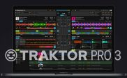 Traktor Pro Crack 3.3.0.35 With Serial Keys Full Torrent Download 2019