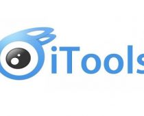 iTools Crack 4.4.4.3 With Activation Keys Full Torrent Download 2019