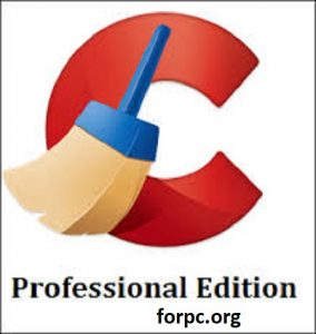 CCleaner Professional 5.85 Crack Full Version Free Download 2021
