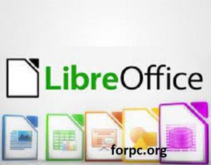 LibreOffice 7.2.2.1 Crack Serial Key Free Download 2021