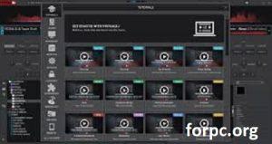 Virtual DJ 2021 Crack Free Download Full Version